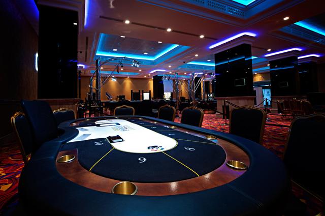 terribles casino osceola iowa