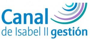 logo canal isabel ii