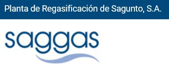 saggas logo